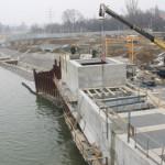 Elektrownia wodna w Rzeszowie