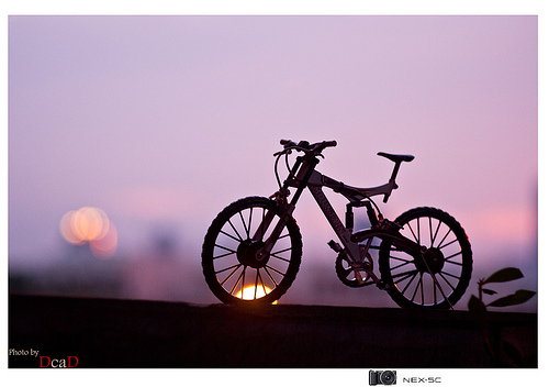 Wypożyczenie rowerów w Rzeszowie możliwe już od przyszłego tygodnia