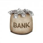 Gigantyczne zarobki Prezesów Banków w Polsce