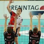 Asseco Resovia w finale Mistrzostw Polski!