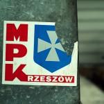 Obniżka biletó MPK w Rzeszowie