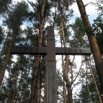 Kara smierci na Białorusi