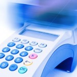 ubezpieczenie karty płatniczej