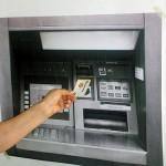 karty kredytowe haczyki