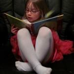czytamy latem