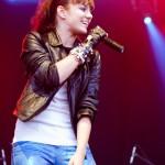 carpathia festiwal 2012