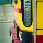 autobusy mpk