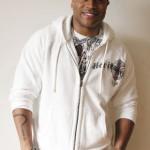 LL Cool J pobił bezdomnego