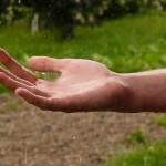 strzelanie palcami powoduje artretyzm