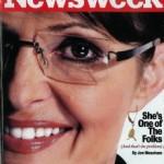 znika drukowany newsweek